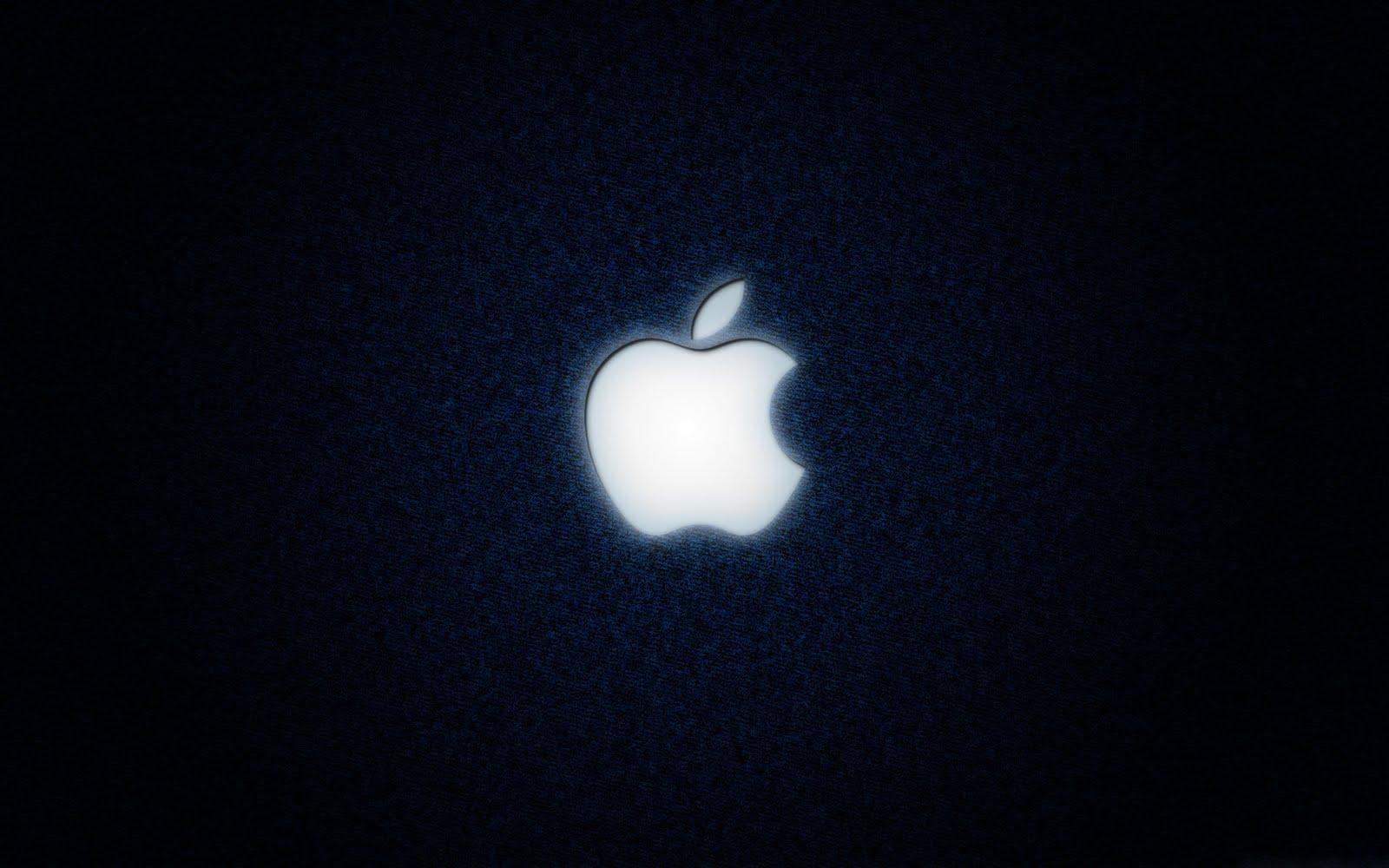 http://4.bp.blogspot.com/-lSETVAgU4t8/ThavcKUWJeI/AAAAAAAAAIM/H7iGjFQvYg4/s1600/computer-apple-049.jpg