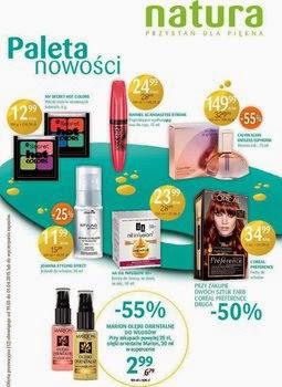 https://drogerie-natura.okazjum.pl/gazetka/gazetka-promocyjna-drogerie-natura-19-03-2015,12468/1/
