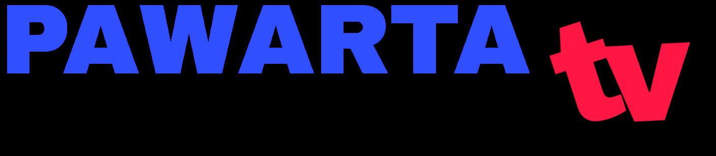 PAWARTA tv