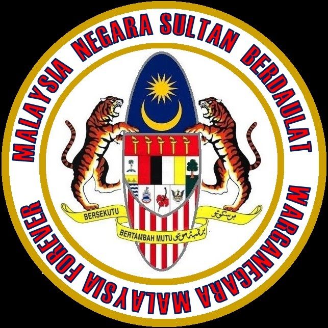 WARGANEGARA MALAYSIA