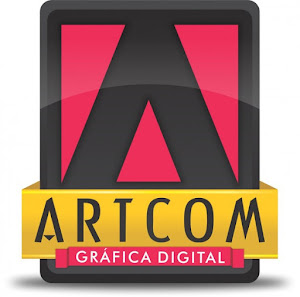 ART COM GRÁFICA DIGITAL