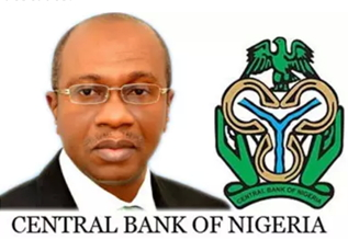 CBN-lifts-restriction-on-foreign-currency-doposit