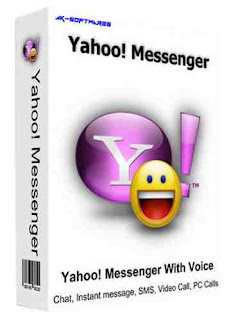 Yahoo%21+Messenger+11.5.0.228+Ak-Softwares
