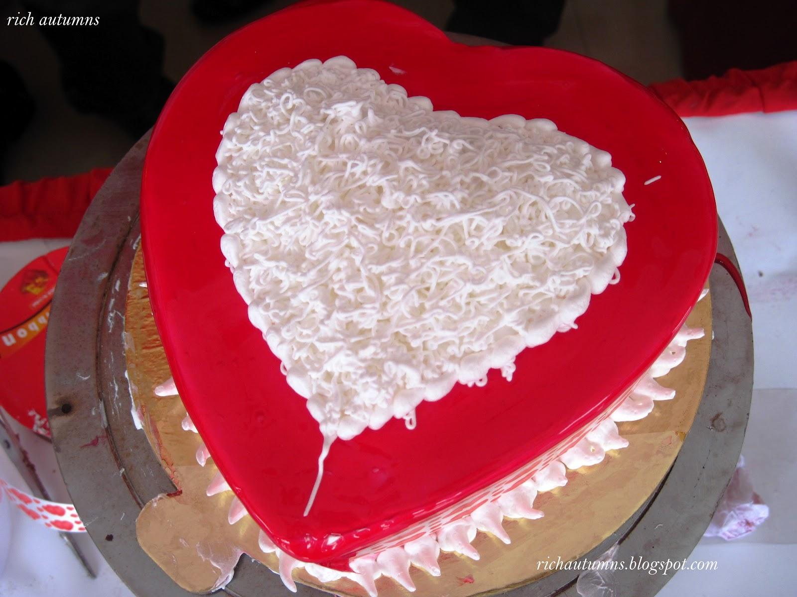 Car Shaped Cakes Th Birthday Rectangle Cake
