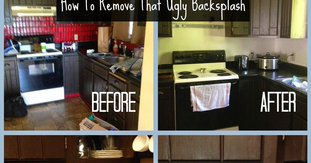 Ugly Backsplashes For Kitchens on ugly artwork, ugly cross decorations, ugly granite, ugly area rugs, ugly basement, ugly kitchens, ugly electrical, ugly bath, ugly farm sink, ugly ovens, ugly countertops,