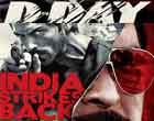 Watch Hindi Movie D-Day Online