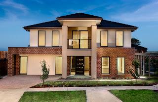 Brunei Homes Designs