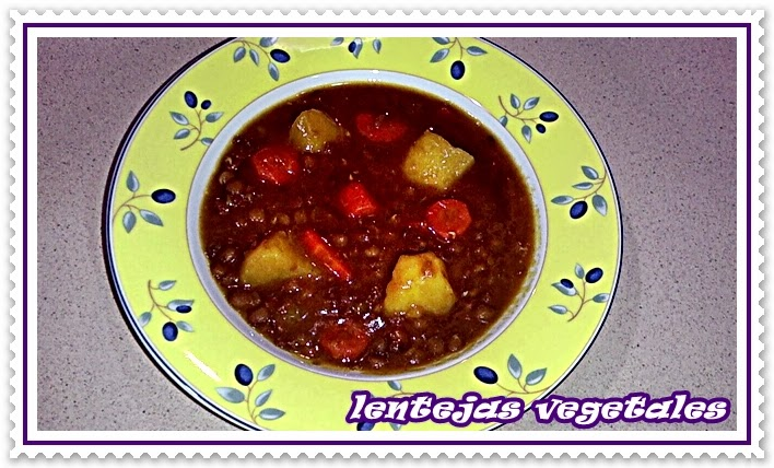http://lasrecetasdenessa.blogspot.com.es/2014/02/lentejas-vegetales.html