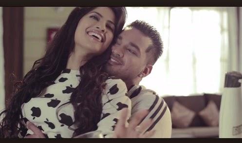 Mehrma (Feat. Yo Yo Honey Singh) HD Mp4 Video Song Download