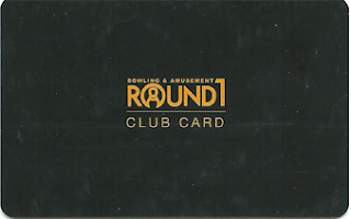 Round 1 Card Front