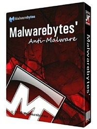 Malwarebytes Free Download For Windows 7 64 bit