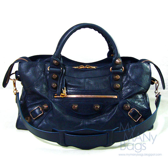 Balenciaga Bag Sale Singapore