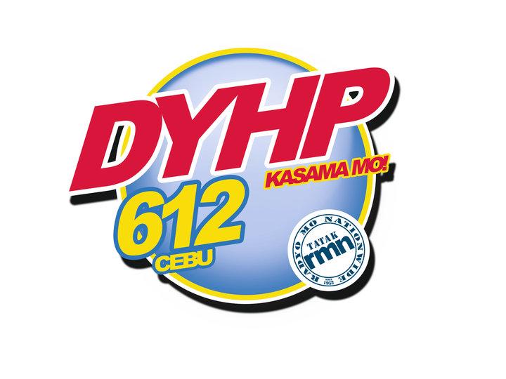 DYHP Cebu Live Stream