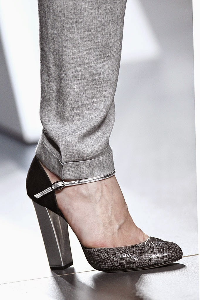 IonFiz-elblogdepatricia-shoes-calzado-mercedesbenzfashonweekmadrid