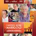 """Em """"O Exótico Hotel Marigold"""", velhice não é desculpa para desistência"""