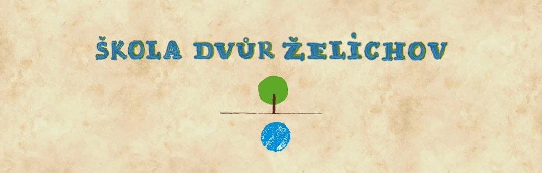 FARMA ŽELICHOV