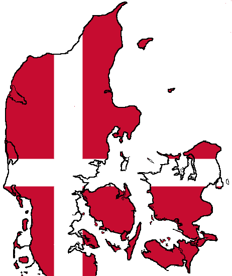 Denmark, Sabro