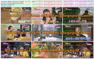 http://4.bp.blogspot.com/-lSX7GADh4RM/VcsdPBCDjkI/AAAAAAAAxUo/25HpvPH5yW8/s400/150812%2B%25E6%259D%2591%25E9%2587%258D%25E6%259D%258F%25E5%25A5%2588%252C%2B%25E6%259C%25AC%25E6%259D%2591%25E7%25A2%25A7%25E5%2594%25AF%25E3%2580%258C%25E3%2583%2589%25E3%2582%25A9%25E3%2583%25BC%25E3%2583%25A2%25E3%2580%258D.mp4_thumbs_%255B2015.08.12_18.17.11%255D.jpg