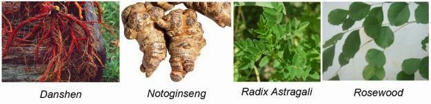 obat herbal penyakit jantung