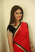 Surabhi at Express Raja event-thumbnail-10