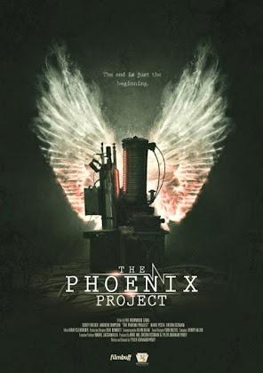 http://4.bp.blogspot.com/-lS_Vu3EruQo/VJiqHAN1b_I/AAAAAAAAGCE/AG7fbLye4Ug/s420/The%2BPhoenix%2BProject%2B2015.jpg
