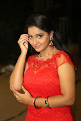 Aishwarya Addala photos at Ee Cinema Superhit-thumbnail-19