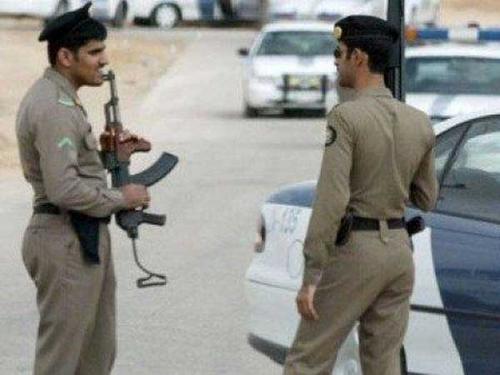 Możliwe ataki na centra handlowe i instalacje naftowe w Arabii Saudyjskiej