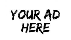 Future Advertising Sponsors Contact Don Emilio Zinno