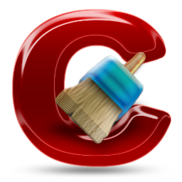 Download Gratis CCleaner Update Terbaru