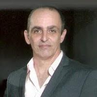 Mauro Maulini R.