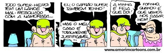 http://4.bp.blogspot.com/-lSbXrkEcTY8/TxJcZ1o8OmI/AAAAAAAA2k8/C1XQeaKBIro/s1600/ruaparaiso9.jpg