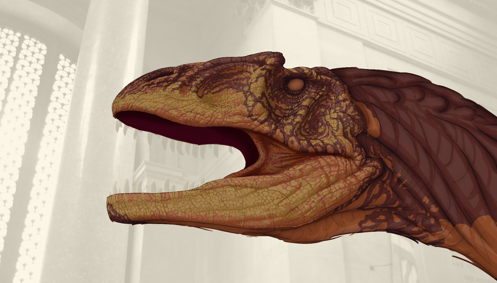 http://4.bp.blogspot.com/-lSd3UBGySNI/TxVkjWI1XEI/AAAAAAAAALc/Epun8U40pu4/s1600/allosaurus+walkeeri+-+004.jpg