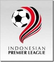 Prediksi skor Persema vs Persibo 6 Maret 2012