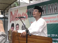 Bila Tidak Direspon, Forum Masjid Sumut Akan Kerahkan Massa Tutup Paksa Karaoke Milo Juanda
