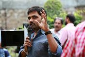 Kotha Janta Movie Working stills-thumbnail-3