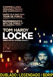 Assistir Locke Dublado ou Legendado