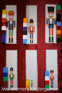http://www.teacherspayteachers.com/Product/Nuts-About-Nutcrackers-math-activity-pack-433609