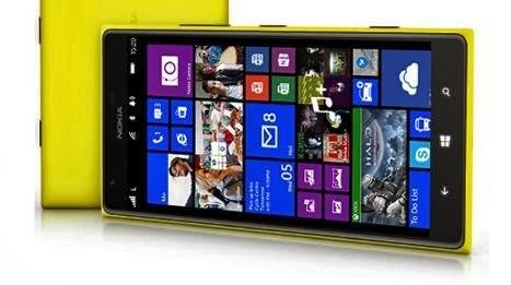 ...Ve Nokia efsanesi geri döndü!