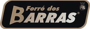 Contrate Forró Dos Barras