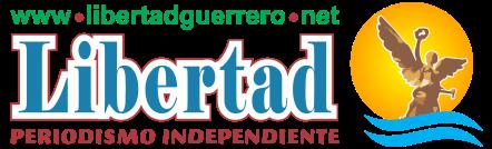 Libertad Guerrero Noticias