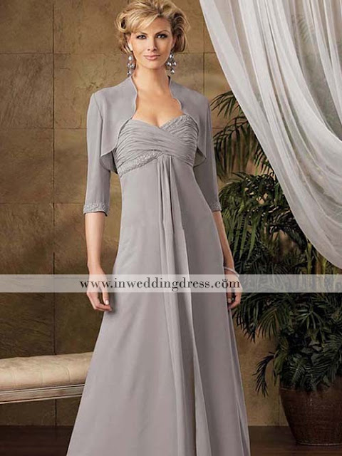 Plus Size Dresses For The Mother Of The Bride See Dresses