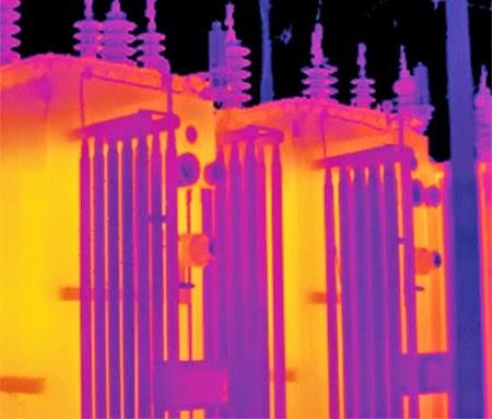 La Refrigeració és Essencial per la Vida d'un Transformador