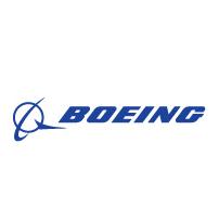 Jobs in Boeing