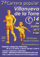 SUCEDIÓ EL 14 DE JUNIO DE 2.015