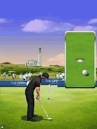 tai game danh golf