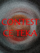 Contest Ce Teka
