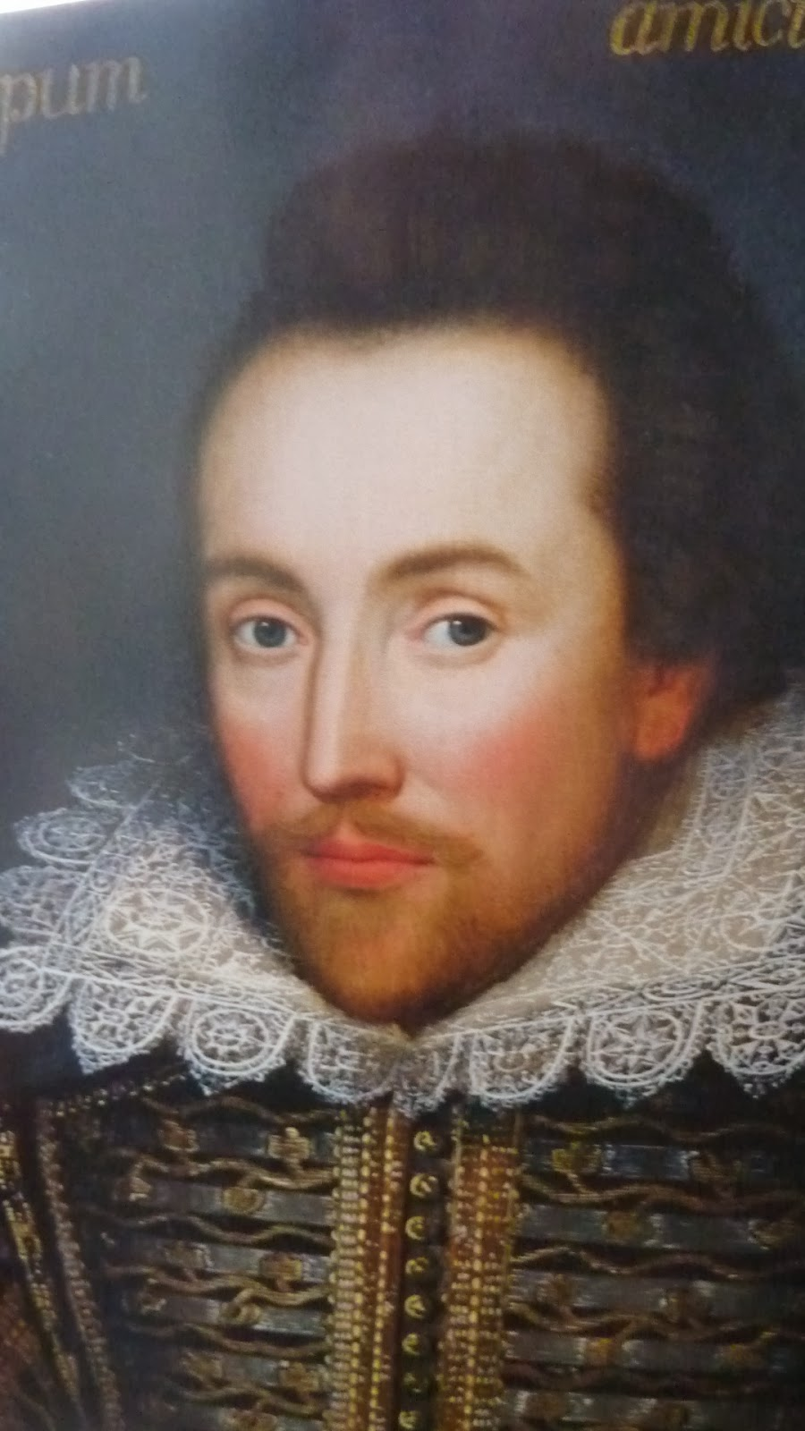 shakespeare adaptations This database includes the complete text of 11 major editions of shakespeare's works, from the first folio to the a wide selection of theater adaptations enables further comparative studies.