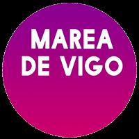 MAREA DE VIGO