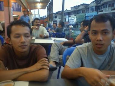 SahabatKu Abdul Jalil& Khairol