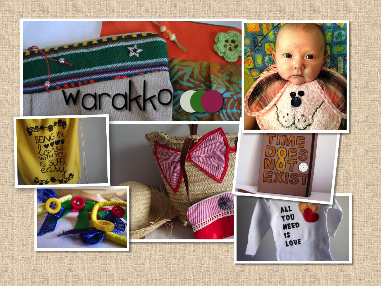 el blog de warakko